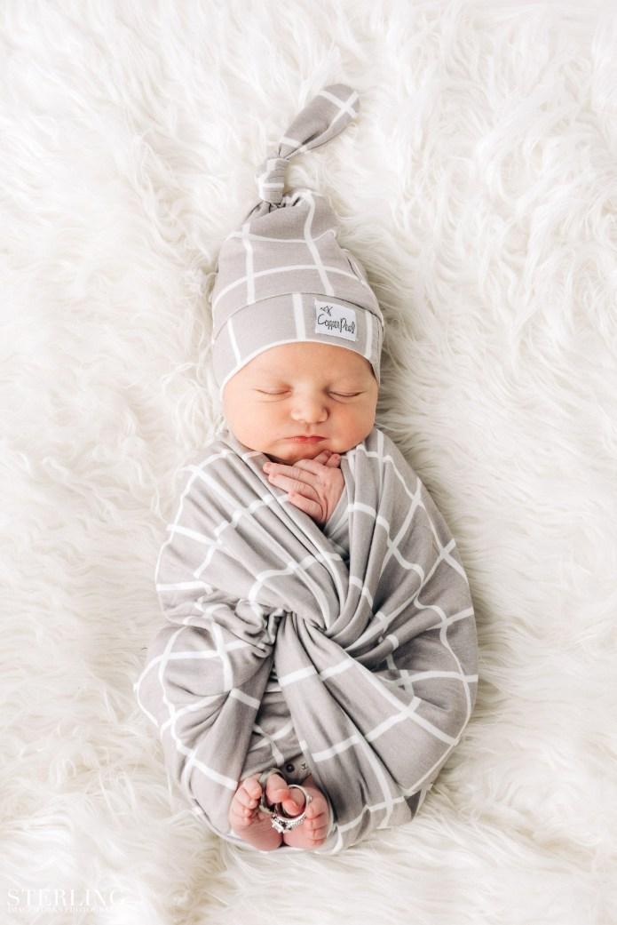 Ryker_newborn(i)-54