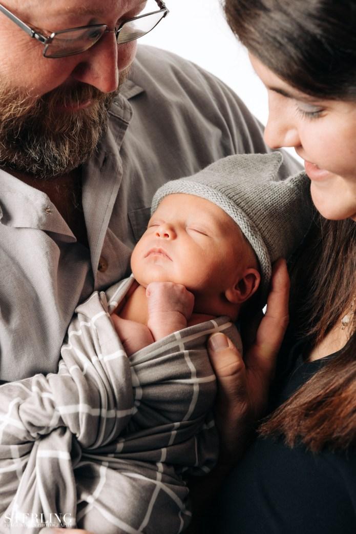 Ryker_newborn(i)-99