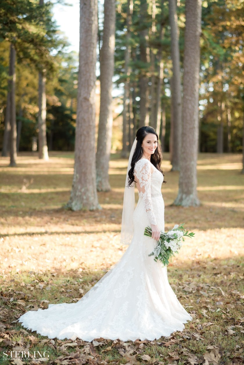 Whitney_bridals(i)-10