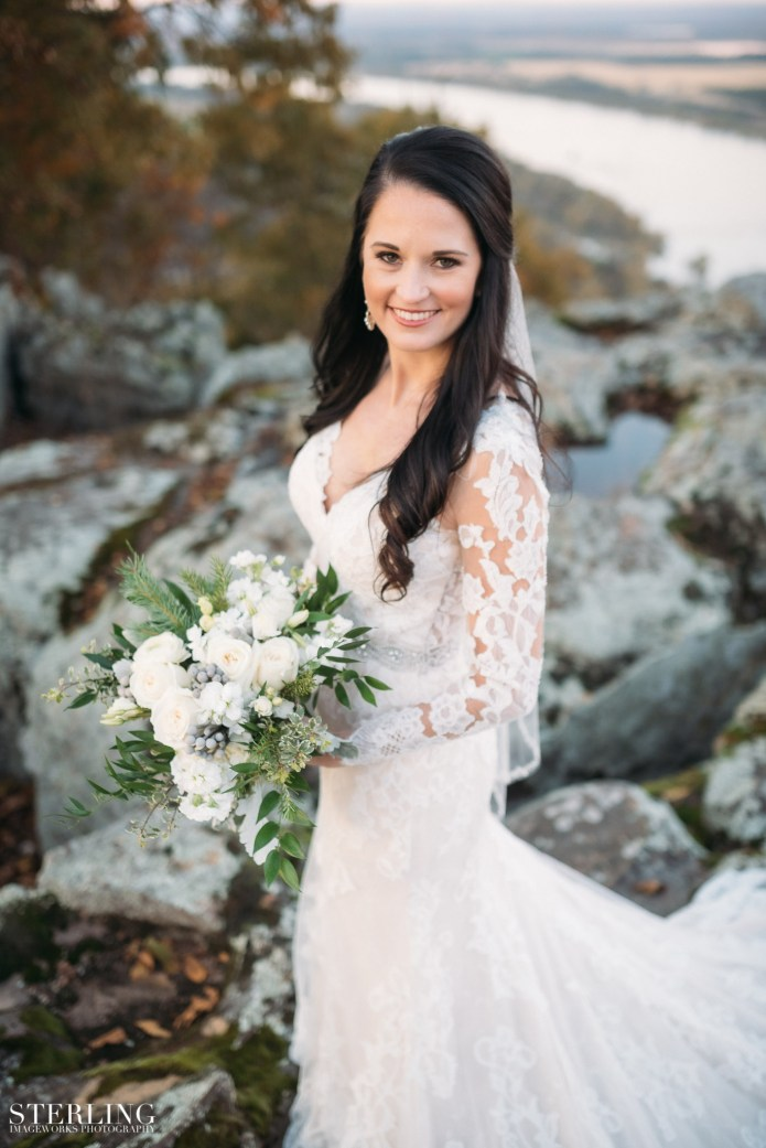 Whitney_bridals(i)-104