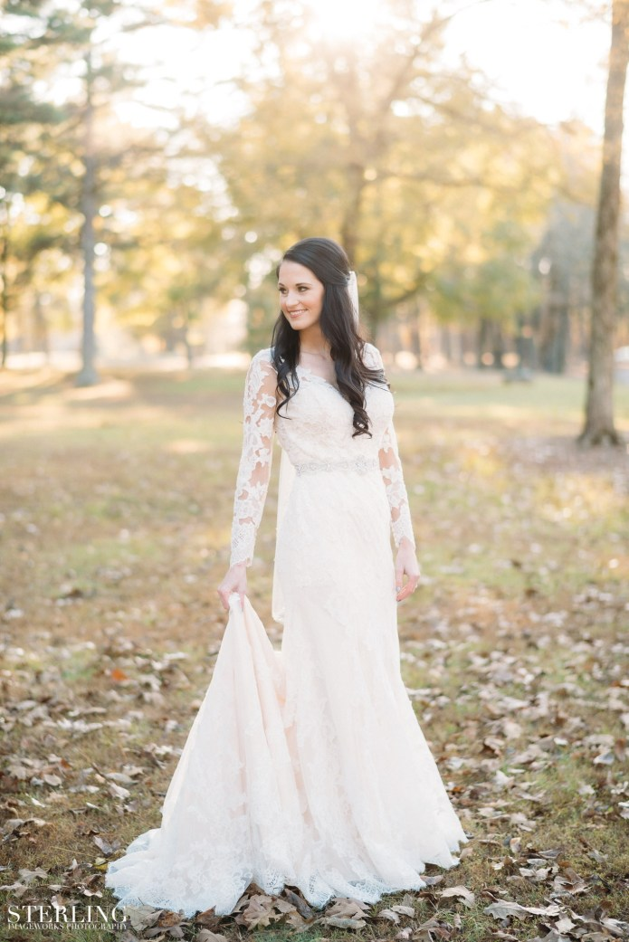 Whitney_bridals(i)-28