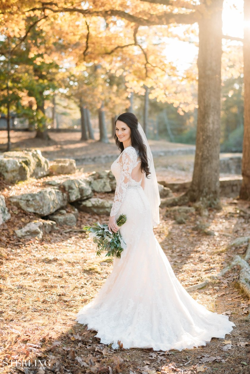 Whitney_bridals(i)-40