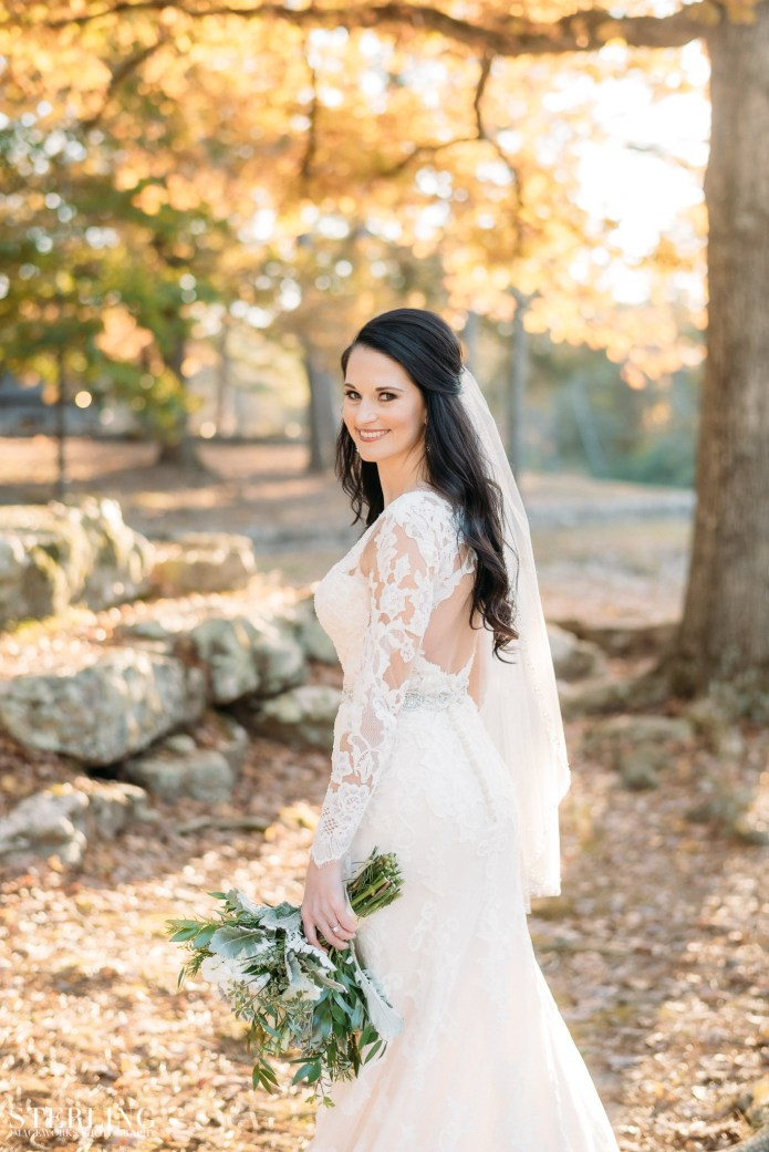Whitney_bridals(i)-44