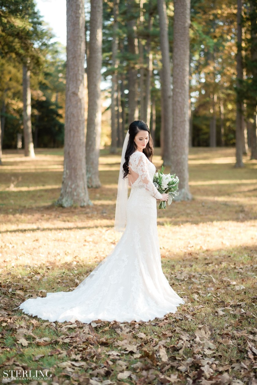 Whitney_bridals(i)-8