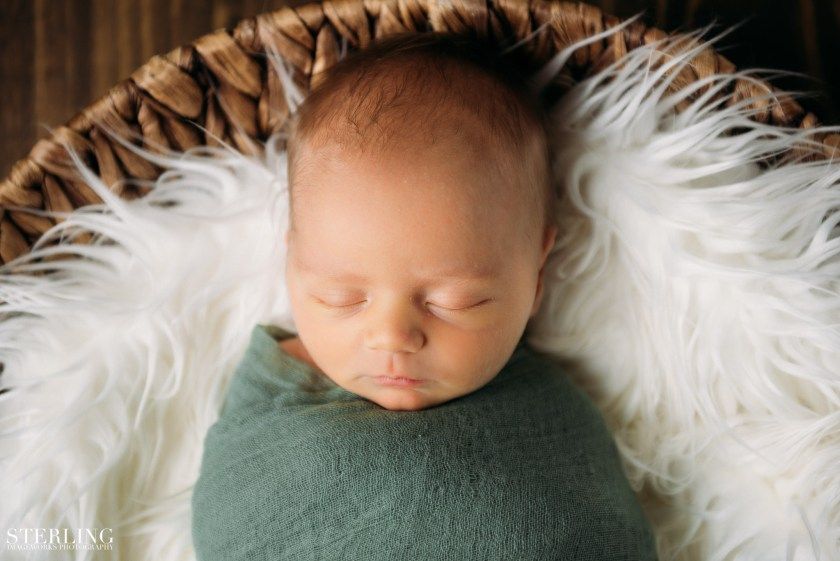 Alexander_newborn_2020(i)-10