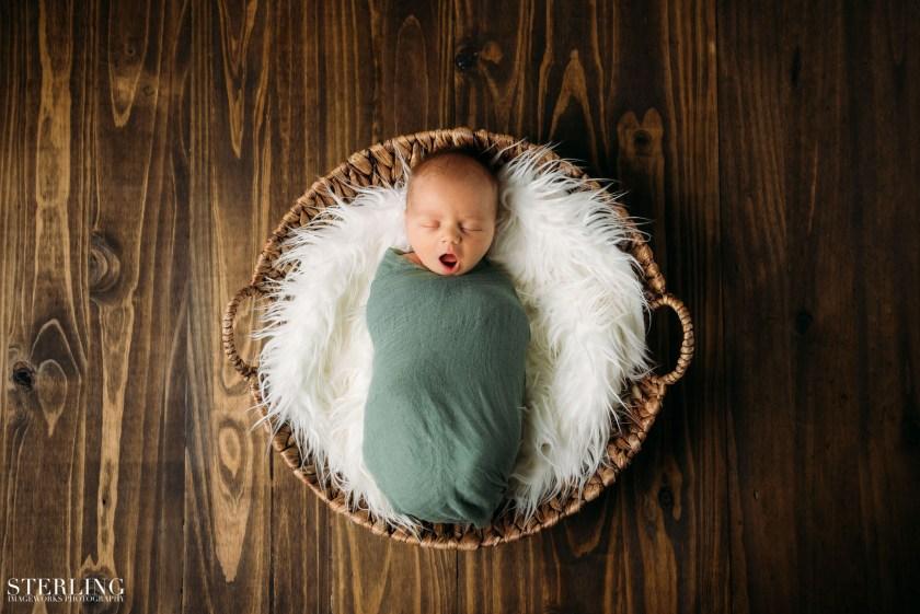 Alexander_newborn_2020(i)-14