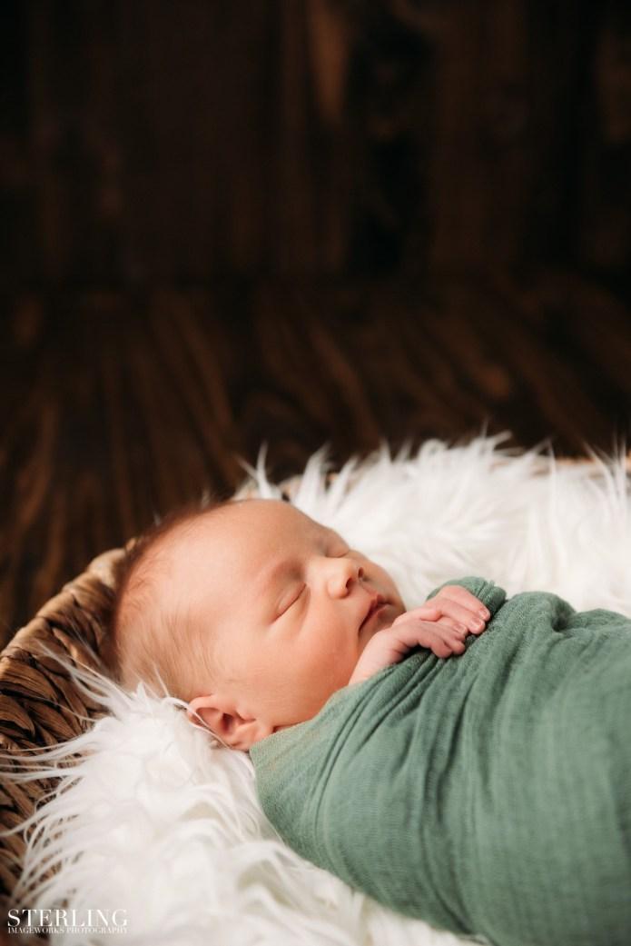 Alexander_newborn_2020(i)-26
