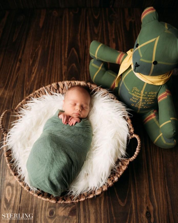 Alexander_newborn_2020(i)-30