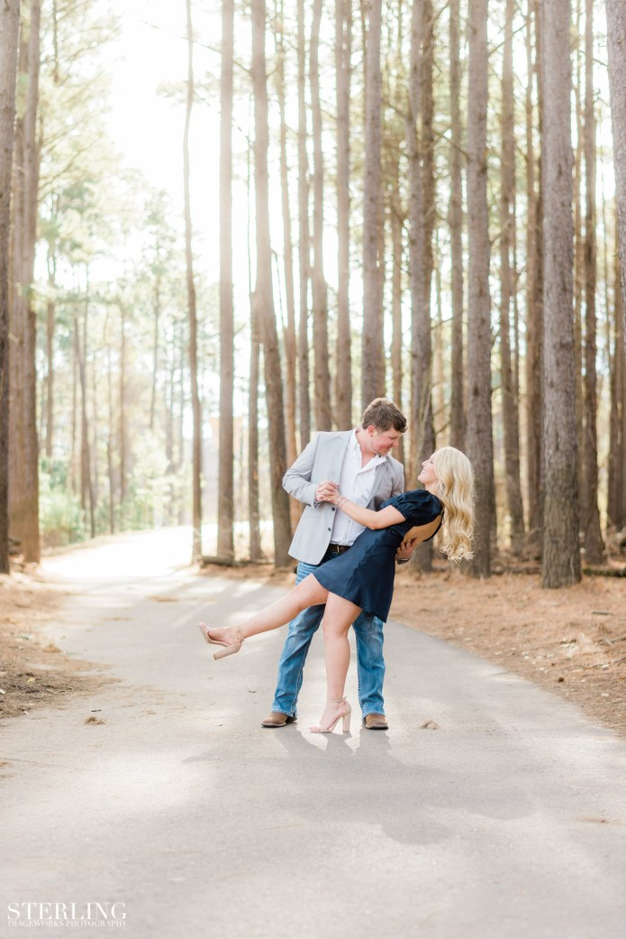 Shelby_austin_engagements(i)-116
