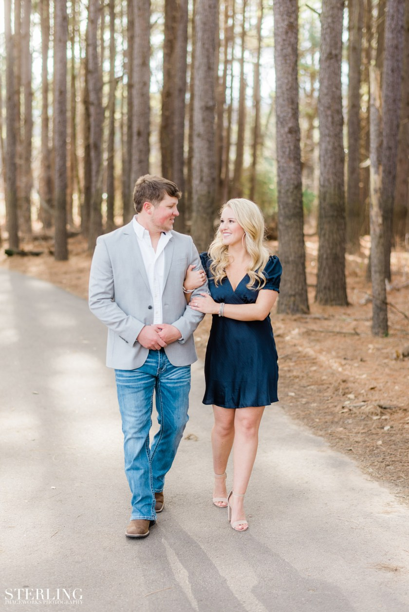 Shelby_austin_engagements(i)-122