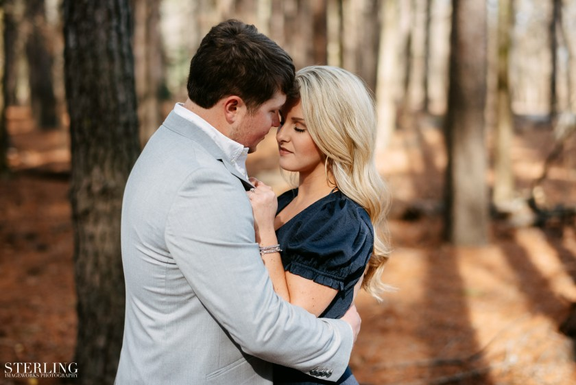 Shelby_austin_engagements(i)-129