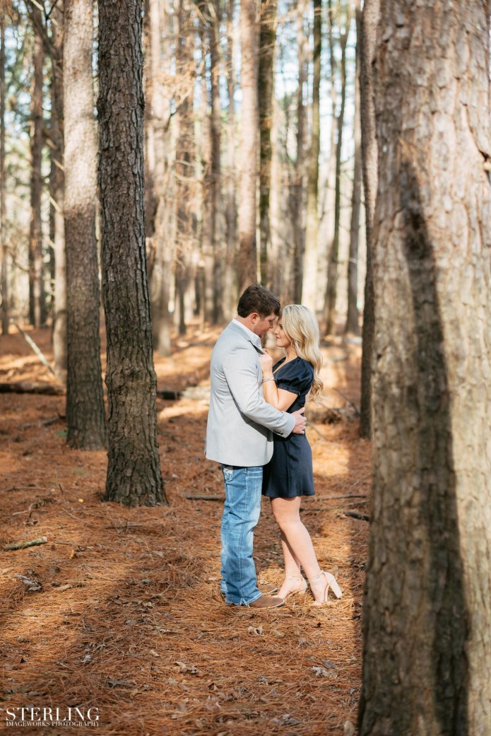 Shelby_austin_engagements(i)-137