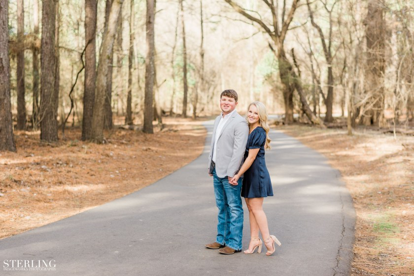 Shelby_austin_engagements(i)-145