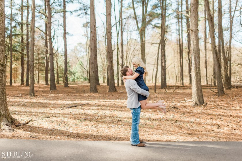 Shelby_austin_engagements(i)-148