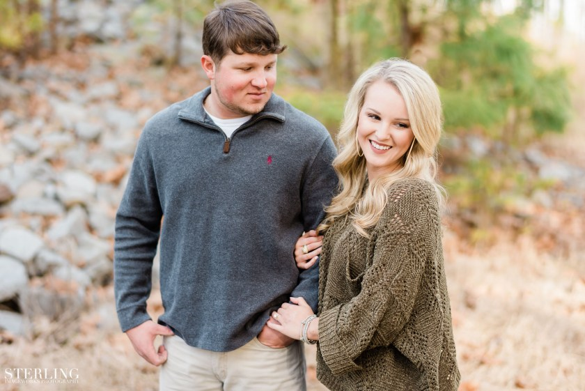 Shelby_austin_engagements(i)-16