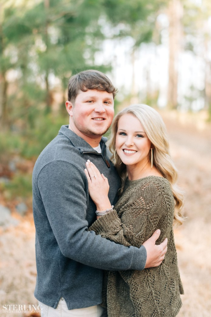 Shelby_austin_engagements(i)-19