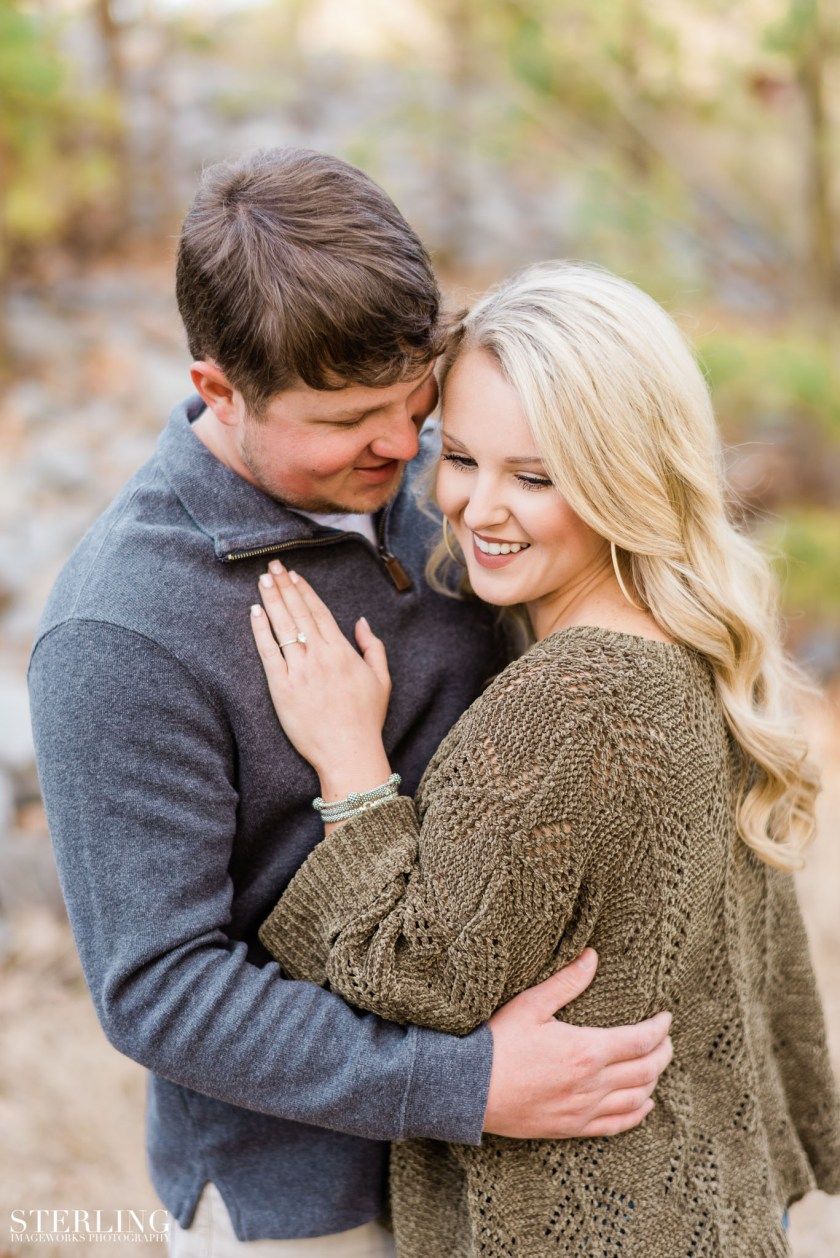 Shelby_austin_engagements(i)-24