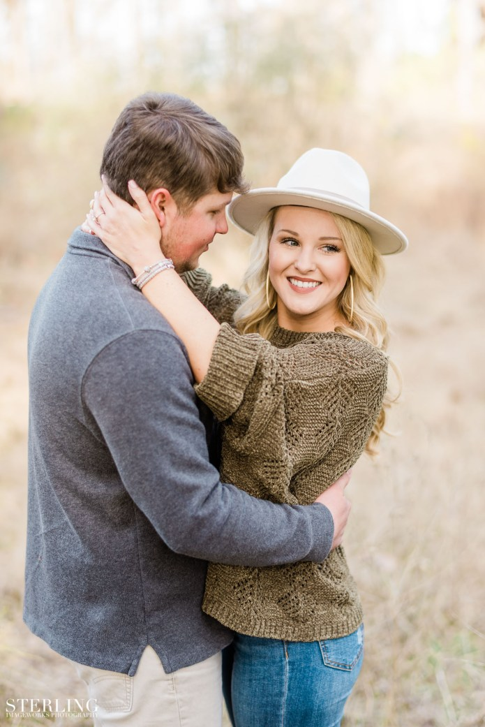 Shelby_austin_engagements(i)-34