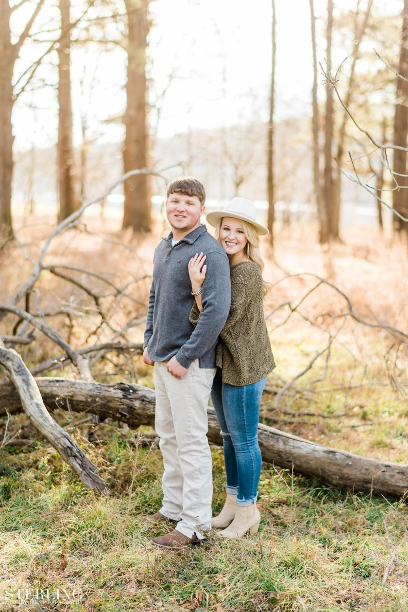 Shelby_austin_engagements(i)-66