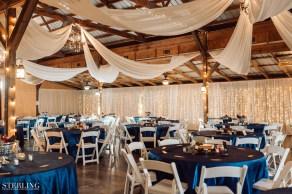 sarah_jason_wedding(i)-109