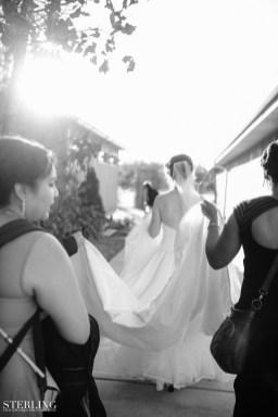 sarah_jason_wedding(i)-120