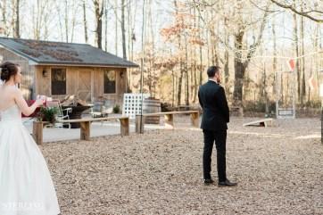 sarah_jason_wedding(i)-151