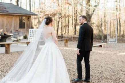 sarah_jason_wedding(i)-153