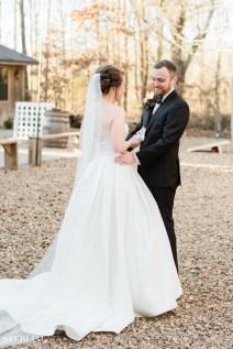 sarah_jason_wedding(i)-157