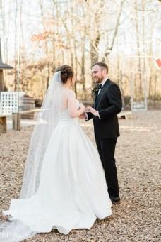 sarah_jason_wedding(i)-160