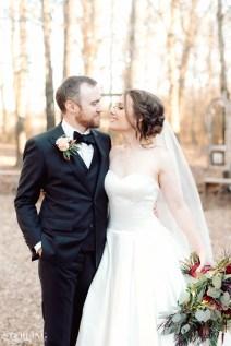 sarah_jason_wedding(i)-168