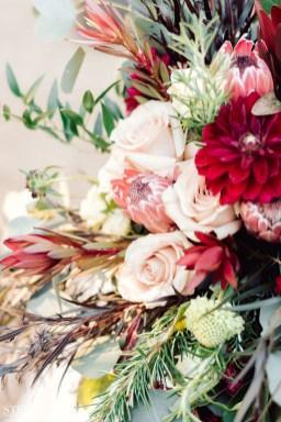 sarah_jason_wedding(i)-172
