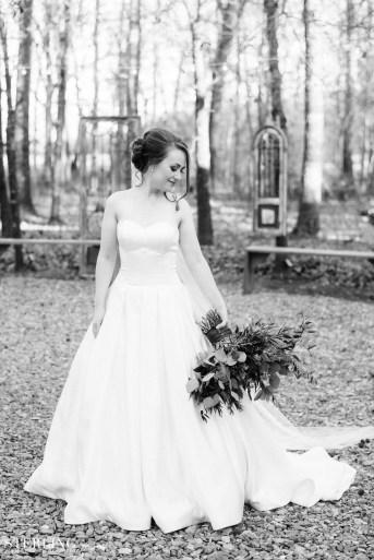 sarah_jason_wedding(i)-179