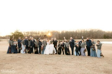 sarah_jason_wedding(i)-241