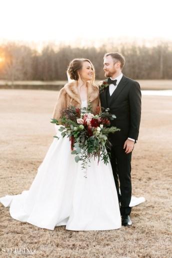sarah_jason_wedding(i)-243