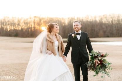 sarah_jason_wedding(i)-249