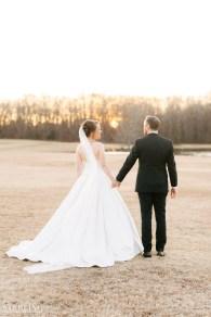 sarah_jason_wedding(i)-250