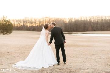 sarah_jason_wedding(i)-251