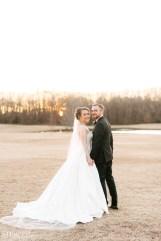 sarah_jason_wedding(i)-252