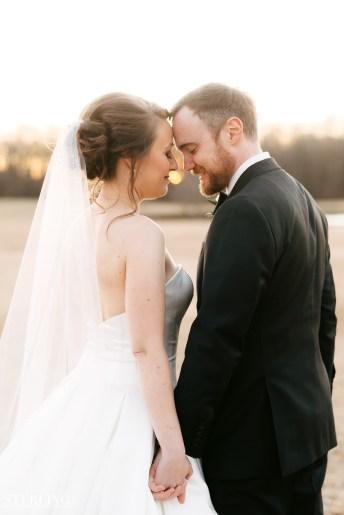 sarah_jason_wedding(i)-255