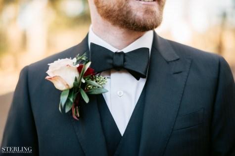 sarah_jason_wedding(i)-281