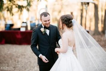 sarah_jason_wedding(i)-311