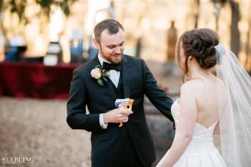 sarah_jason_wedding(i)-319