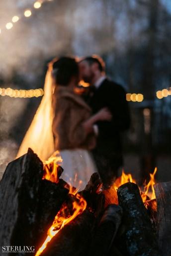 sarah_jason_wedding(i)-351