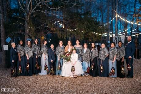 sarah_jason_wedding(i)-356