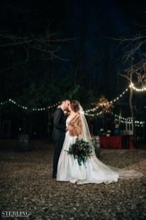 sarah_jason_wedding(i)-370
