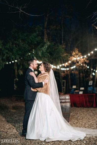 sarah_jason_wedding(i)-377