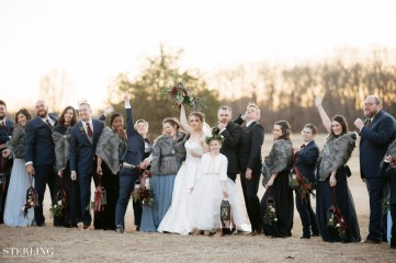 sarah_jason_wedding(i)-382