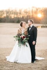 sarah_jason_wedding(i)-384