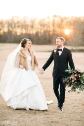 sarah_jason_wedding(i)-391