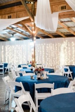 sarah_jason_wedding(i)-423